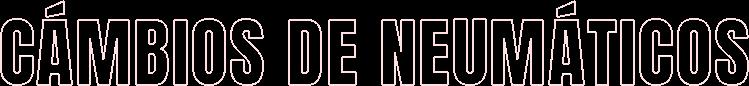 mantenimiento-neumaticos